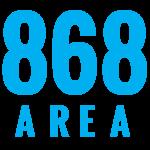 868area.com